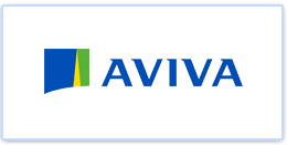 Aviva Button