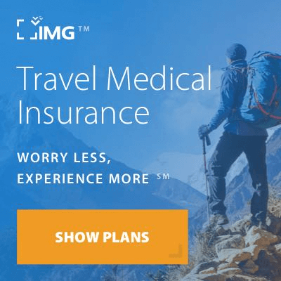 Travel-Medical-Insurance
